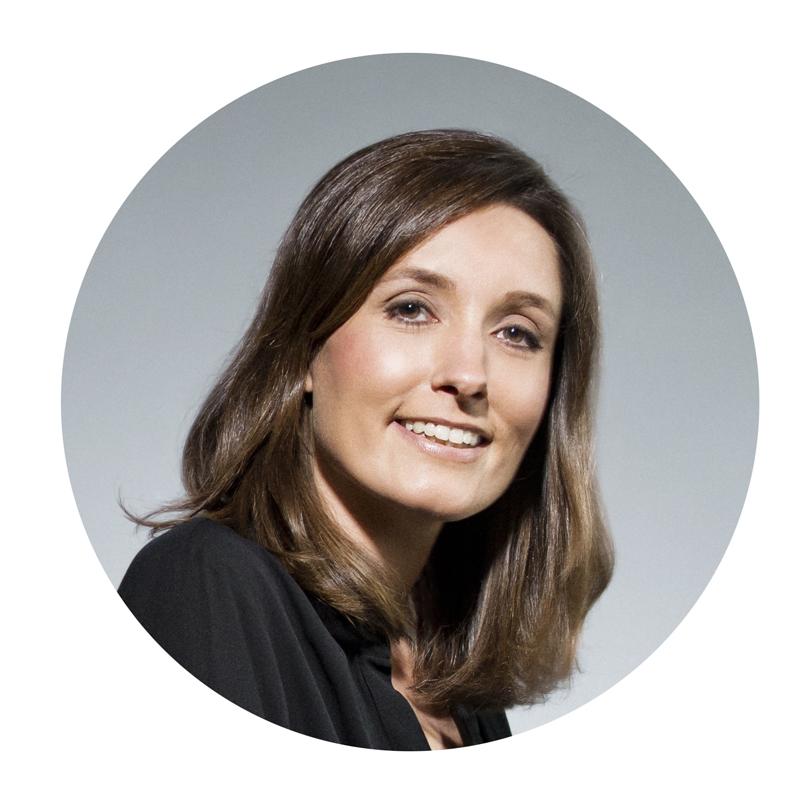 Katrin Ruoffner